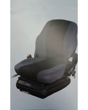 18130001 Fahrersitze