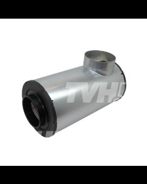 AH1197 BALDWIN Filter