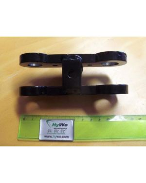 48511-6K00A NISSAN- Unicarriers